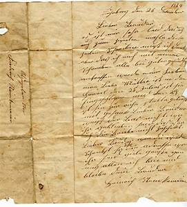 12 best antique documents parchment paper images on With parchment letter paper