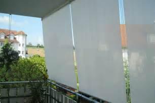 balkon gardinen balkon gardinen gardinen 2017
