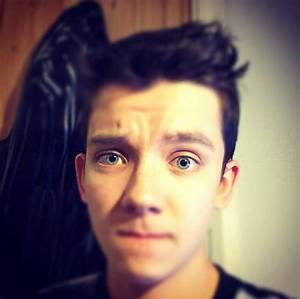 66 best images about Asa Butterfield on Pinterest | Home ...