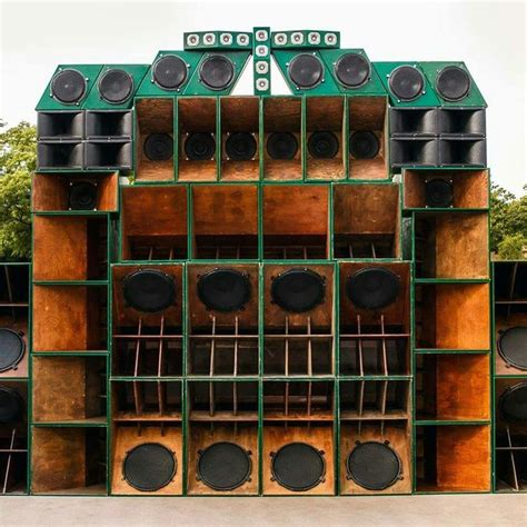 Best Bass Sound System by 337 Best Bass Culture Sound System Images On