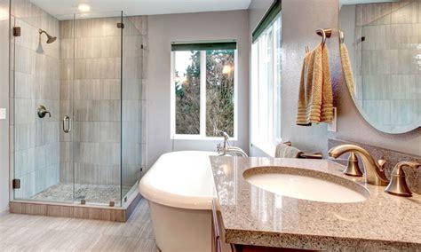 rochester bathroom remodeling bathroom remodeling