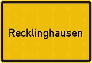 Engel Und Völkers Recklinghausen : wannendoktor recklinghausen die blauen engel ~ Frokenaadalensverden.com Haus und Dekorationen