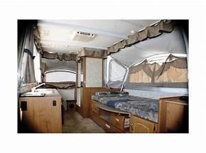 Fleetwood Avalon 4149 Rvs For Sale