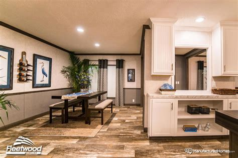 ceiling design kitchen lake 28623g the duke by day homes 2034