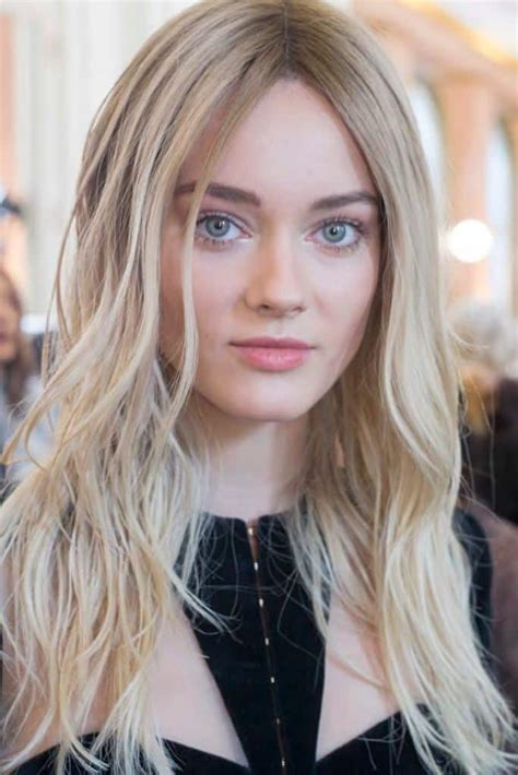 types of hair color 20 types of hair color ideas for hair colors 2018