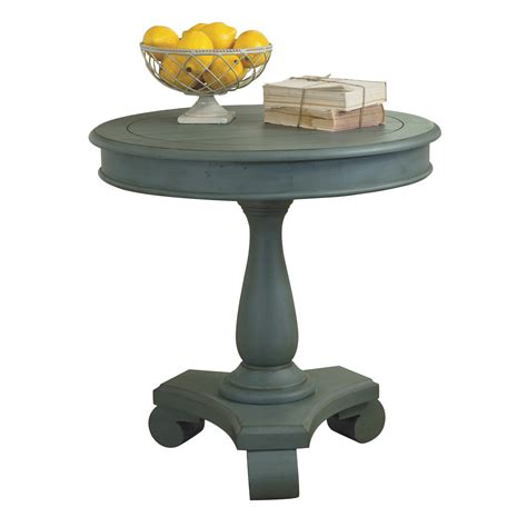 pedestal end table picturesque small end table designs home furniture