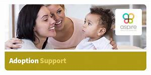Adoption & Special Guardian Support - What we offer ...