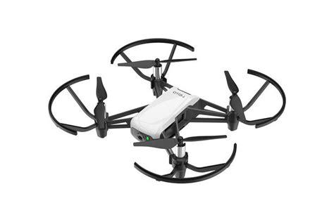 tello tello drone cloud city drones