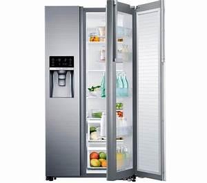 Kühlschrank American Style : 31 best images about kitchen appliances on pinterest samsung electric oven and stove ~ Sanjose-hotels-ca.com Haus und Dekorationen