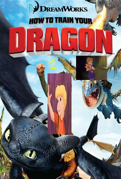 Category:How to Train Your Dragon Movie-spoof | The Parody Wiki | FANDOM powered by Wikia