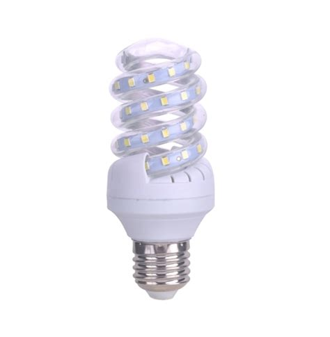 led spiral e27 12w quality spiral led bulbs golden mour