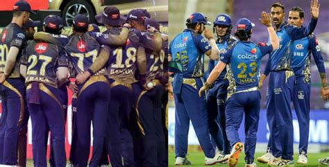 Read latest updates on indian premier league 2021 along with match time table, schedule, fixtures, teams, points table, stats, match results & live score. 5 lowest 20-over team totals in Indian Premier League history