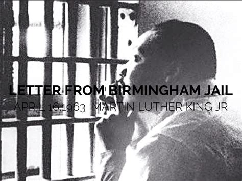 letters from a birmingham jail letter from birmingham by mariagrimmy 23321   3FB01EBB 44F7 49AE 827C 9199D016DFFF