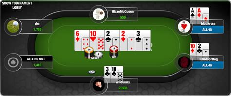 How To Play Texas Hold'em Poker  Rules & Terms  Pala Poker