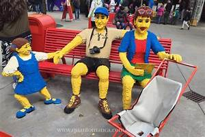Legoland Günzburg Plan : parco legoland germania attrazioni e consigli pratici ~ Orissabook.com Haus und Dekorationen
