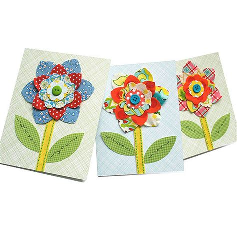 bloggers  mothers day crafts  kids