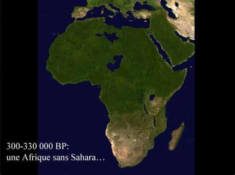 apparition de l homme moderne l homme moderne apparition entre 500 000 224 300 000 ans