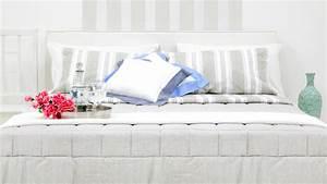 Queensize Bett Oder Doppelbett : king size bett jetzt online kaufen westwing ~ Bigdaddyawards.com Haus und Dekorationen