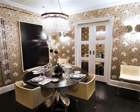 Gold Living Room Decor Elegant  Combination Gold Living
