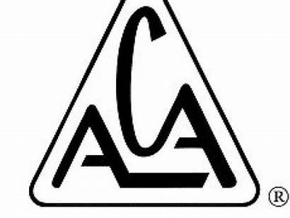 Children Adult Alcoholic Dysfunctional Families Aca Seacoast