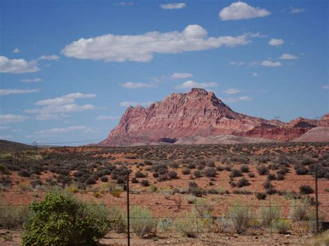 We have various potential sweets that start with the letter q and we've given them a likelihood score out of 10 as we try to work out what google. Keeping Current: Painted Desert