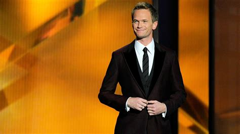 it or list it new hosts oscars neil patrick harris to host hollywood reporter