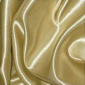 silver bridesmaids dresses chagne gold silky satin material