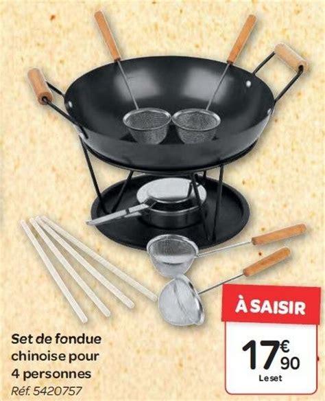 calorie cuisine chinoise 1000 images about fondue et soup tom yum asiatique on