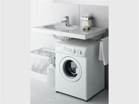 mini lave linge des solutions pratiques pour 233 quiper studio
