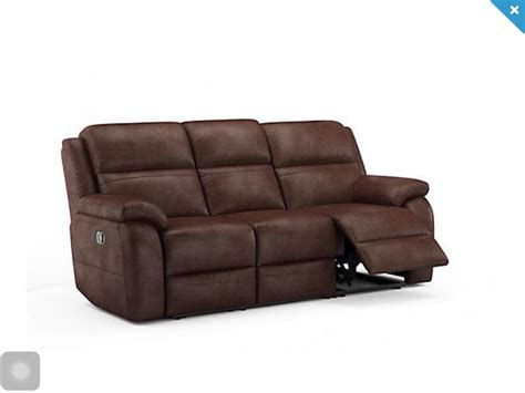 Cheap Two Seater Sofa by Recliner 3x2 Seater Cheap Harvey S Lazy Boys Sofa Set Grab