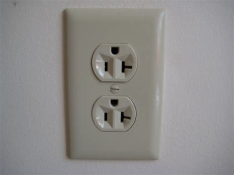 wiring diagram electrical outlet symbol electrical outlet