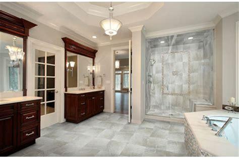 vitromex usa introduces  modern marble