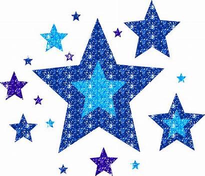 Graphics Glitter Star Sparkles Copy Stars