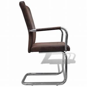 Küchen Und Esszimmerstühle : esszimmerst hle esszimmerstuhl stuhlgruppe sitzgruppe ~ Watch28wear.com Haus und Dekorationen