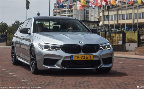 bmw   competition  july  autogespot