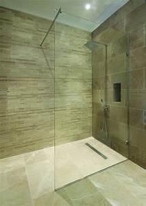Wet, Room, Design, Gallery