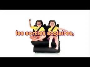 Rehausseur Groupe 2 : si ge rehausseur groupe 2 et 3 bubble bum youtube ~ Nature-et-papiers.com Idées de Décoration