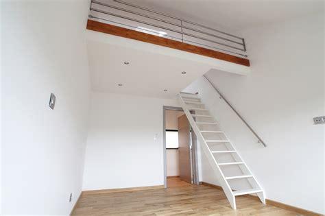 chambre dans comble prix de construction d une mezzanine