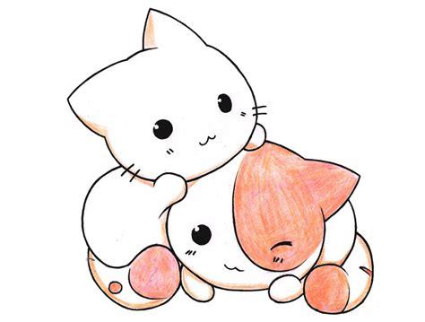 imagen kawaii cats png hora de aventura wiki fandom