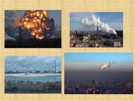 Лекция 1. развитие мировой энергетики