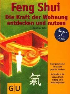Feng Shui Wohnung : buch feng shui die kraft der wohnung entdecken und nutzen g nther sator pdf ontioprehsurp ~ Orissabook.com Haus und Dekorationen