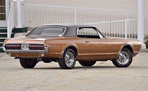 how do i learn about cars 1967 mercury cougar transmission control mercury cougar 1967 l oubli 233 e autofocus ca
