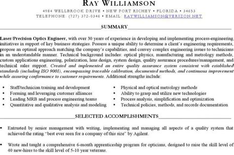Optician Resume by Resume Template Free Premium Templates Forms Sles For Jpeg Png Pdf Word