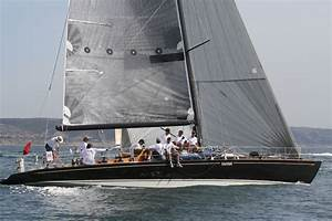 Opinions On Ragtime Yacht
