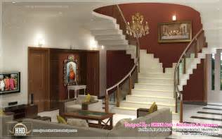 home interior arch designs beautiful home interior designs by green arch kerala home kerala plans