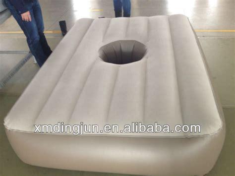 topper canapé lit d 39 air pour femme enceinte nouveau design lit d 39 air