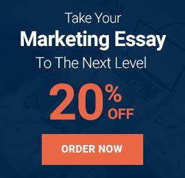 Pay Someone To Do My Essay Uk How To Get Out Of Doing Homework At  Can I Pay To Write My Essay For Me In Uk Freshessays