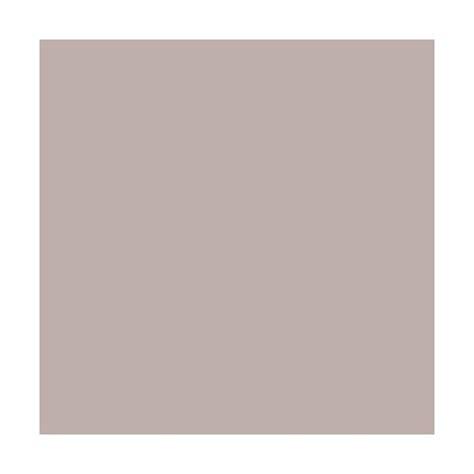 dulux cuisine revger com peinture cuisine et bain dulux architecte idée inspirante pour la