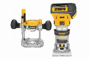 Future of Cordless Power Tools, 5 0Ah and Beyond - coptool com