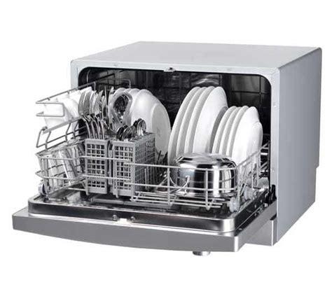 ustensiles cuisines lave vaisselle compact le sagne cuisines